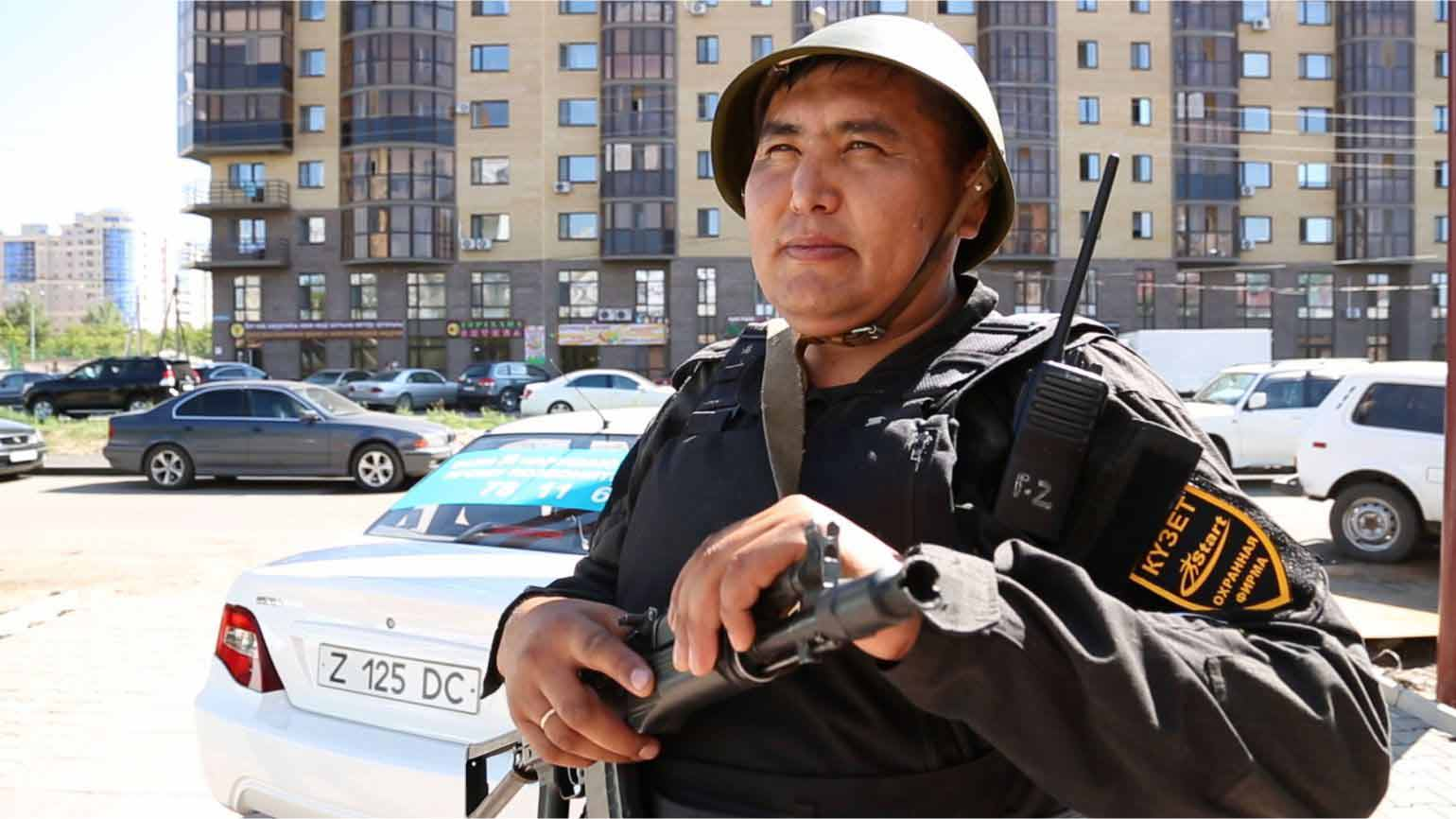 Primary Video Thumbnail