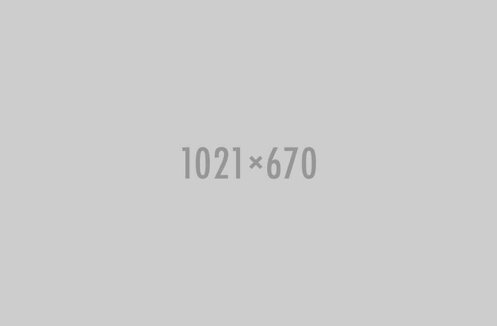 Secondary Video Thumbnail
